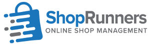 Shoprunners - Online Shop Management