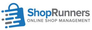 ShopRunners - PrestaShop Agentur