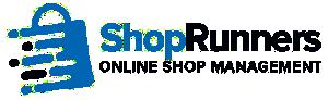 Shoprunners
